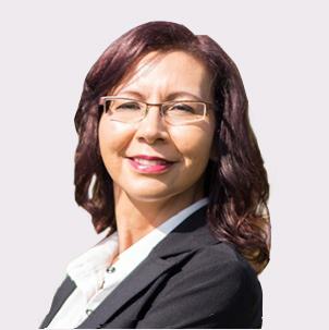 Donna Quintal Real Estate Associate