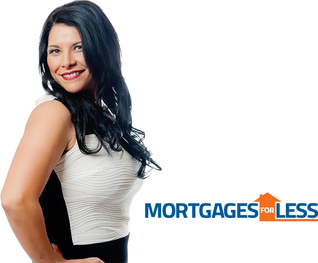 shelley mortgages for less