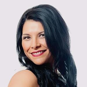 Shelley Tourangeau Associate Broker