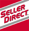 logo-seller-direct
